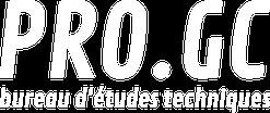 PRO GC - Le bureau d'études techniques spécialisé dans l'ingénierie électrique du bâtiment